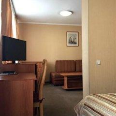 Гостиница Verona в Екатеринбурге отзывы, цены и фото номеров - забронировать гостиницу Verona онлайн Екатеринбург фото 5