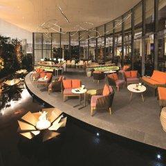 Vdara Hotel & Spa at ARIA Las Vegas гостиничный бар