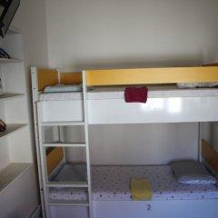 Limon Hostel Турция, Эдирне - отзывы, цены и фото номеров - забронировать отель Limon Hostel онлайн сейф в номере