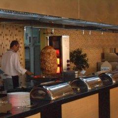 The Colours Side Hotel Турция, Сиде - отзывы, цены и фото номеров - забронировать отель The Colours Side Hotel онлайн питание фото 2