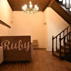 Ruby Otel Турция, Амасья - отзывы, цены и фото номеров - забронировать отель Ruby Otel онлайн комната для гостей фото 5