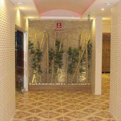 Clarion Hotel Kahramanmaras Турция, Кахраманмарас - отзывы, цены и фото номеров - забронировать отель Clarion Hotel Kahramanmaras онлайн спа