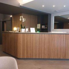 Отель Cityhotel Cristina Италия, Виченца - отзывы, цены и фото номеров - забронировать отель Cityhotel Cristina онлайн спа фото 2