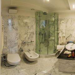 Отель Ortea Palace Luxury Hotel Италия, Сиракуза - отзывы, цены и фото номеров - забронировать отель Ortea Palace Luxury Hotel онлайн сауна