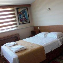 Kadıköy Rıhtım Hotel Турция, Стамбул - отзывы, цены и фото номеров - забронировать отель Kadıköy Rıhtım Hotel онлайн фото 20