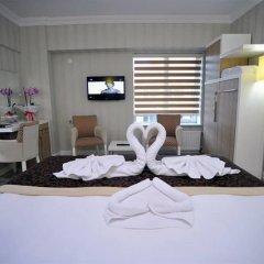 Kast Mahall Hotel Турция, Кастамону - отзывы, цены и фото номеров - забронировать отель Kast Mahall Hotel онлайн удобства в номере
