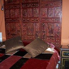Отель Porto Riad Guest House комната для гостей фото 2