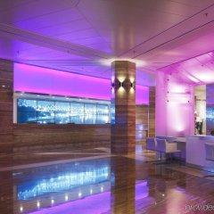 Отель InterContinental Miami интерьер отеля фото 3