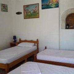 Отель Rooms Merlika Албания, Kruje - отзывы, цены и фото номеров - забронировать отель Rooms Merlika онлайн фото 10