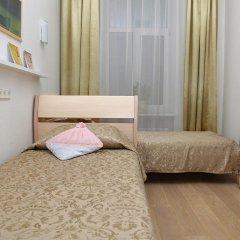 Гостевой дом Невский 126 Санкт-Петербург комната для гостей фото 4