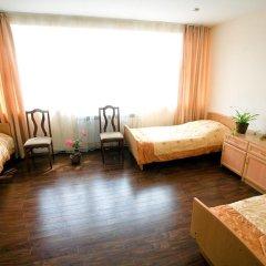 Hotel Basen комната для гостей фото 3