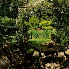Отель The Home Villa Leonati Art And Garden Италия, Падуя - отзывы, цены и фото номеров - забронировать отель The Home Villa Leonati Art And Garden онлайн