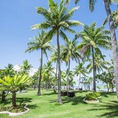 Отель Lomani Island Resort - Adults Only фото 9