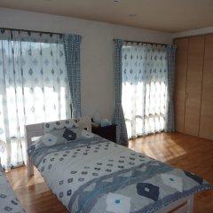 Отель sora-mame Якусима комната для гостей фото 2