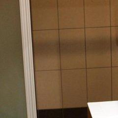 Отель Diana Boutique Hotel Греция, Родос - отзывы, цены и фото номеров - забронировать отель Diana Boutique Hotel онлайн ванная фото 2