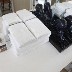 Отель Goodday Airtel Южная Корея, Инчхон - отзывы, цены и фото номеров - забронировать отель Goodday Airtel онлайн в номере