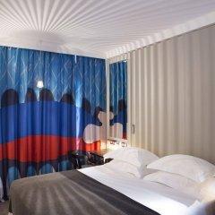 Отель Les Matins De Paris комната для гостей фото 4