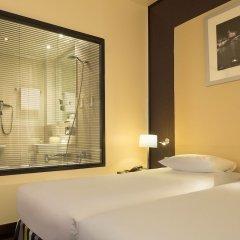 Le M Hotel Париж фото 5