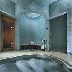 Отель Waldorf Astoria Los Cabos Pedregal Мексика, Педрегал - отзывы, цены и фото номеров - забронировать отель Waldorf Astoria Los Cabos Pedregal онлайн бассейн