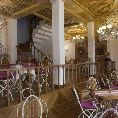 Des Etrangers - Special Class Турция, Канаккале - отзывы, цены и фото номеров - забронировать отель Des Etrangers - Special Class онлайн помещение для мероприятий