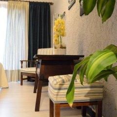 Отель El Rustego Италия, Рубано - отзывы, цены и фото номеров - забронировать отель El Rustego онлайн удобства в номере фото 2