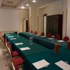 Hotel Europa Палермо помещение для мероприятий фото 2