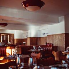 Hotel Le Val Thorens питание фото 2