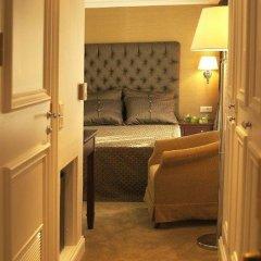 Hera Hotel фото 10