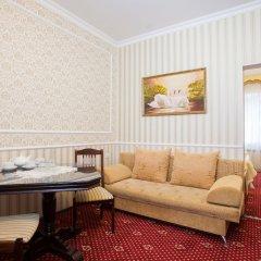 Гостиница Grand Leonardo Hotel в Краснодаре отзывы, цены и фото номеров - забронировать гостиницу Grand Leonardo Hotel онлайн Краснодар интерьер отеля фото 2