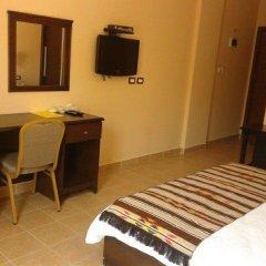 Отель Delilah Hotel Иордания, Мадаба - отзывы, цены и фото номеров - забронировать отель Delilah Hotel онлайн удобства в номере