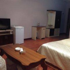 Отель ML комната для гостей фото 2