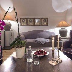 Отель Hanswirt Италия, Горнолыжный курорт Ортлер - отзывы, цены и фото номеров - забронировать отель Hanswirt онлайн