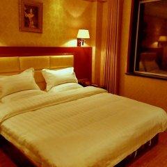 Отель JI Hotel Beijing Capital Airport Китай, Пекин - отзывы, цены и фото номеров - забронировать отель JI Hotel Beijing Capital Airport онлайн фото 6