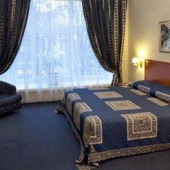 Гостиница Гранд-отель «Украина» Украина, Днепр - 1 отзыв об отеле, цены и фото номеров - забронировать гостиницу Гранд-отель «Украина» онлайн фото 3