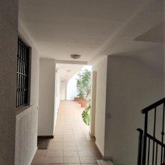 Отель Apartamento Zen Costa del Sol Испания, Торремолинос - отзывы, цены и фото номеров - забронировать отель Apartamento Zen Costa del Sol онлайн интерьер отеля