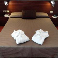 Отель Terme Igea Suisse Италия, Абано-Терме - отзывы, цены и фото номеров - забронировать отель Terme Igea Suisse онлайн комната для гостей фото 2