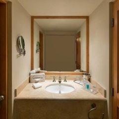 Отель Tesoro Los Cabos Золотая зона Марина ванная фото 2