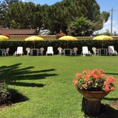 Отель B&B Dolce Casa Италия, Сиракуза - отзывы, цены и фото номеров - забронировать отель B&B Dolce Casa онлайн фото 4
