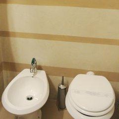 Отель Kent Италия, Рим - 2 отзыва об отеле, цены и фото номеров - забронировать отель Kent онлайн ванная фото 2