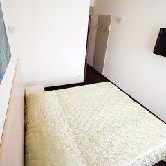 Гостиница Арт-Ульяновск удобства в номере