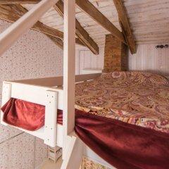 My Apartments Mini-Hotel комната для гостей фото 5