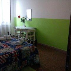 Отель Ca' Spezier удобства в номере