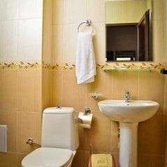 Отель Ida Болгария, Ардино - отзывы, цены и фото номеров - забронировать отель Ida онлайн фото 4
