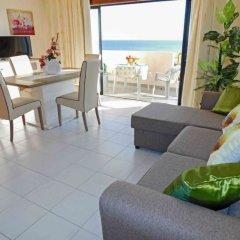 Отель Torre da Rocha комната для гостей фото 2