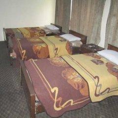 Отель Sultan Hotel Иордания, Амман - отзывы, цены и фото номеров - забронировать отель Sultan Hotel онлайн комната для гостей фото 2