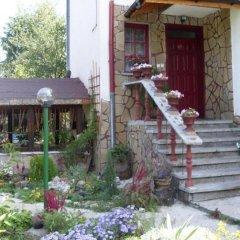 Отель Veselata Guest House Болгария, Боровец - отзывы, цены и фото номеров - забронировать отель Veselata Guest House онлайн фото 18