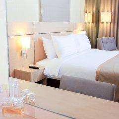 Отель Petals Inn Бангкок комната для гостей фото 5
