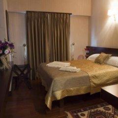 Отель Burckin 4* Стандартный номер с различными типами кроватей фото 22
