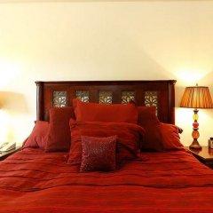 Отель Upgraded Villa La Estancia W/view комната для гостей фото 2