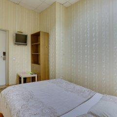 Гостиница Bulatov Hostel в Москве отзывы, цены и фото номеров - забронировать гостиницу Bulatov Hostel онлайн Москва фото 16